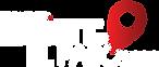 BOEP-Mainwhite-Logo.png