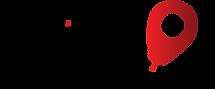 BOEP-Main-Logo.png