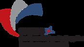 SMSDC-logo.png