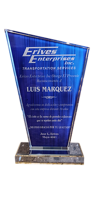 Luis Marquez Award.png