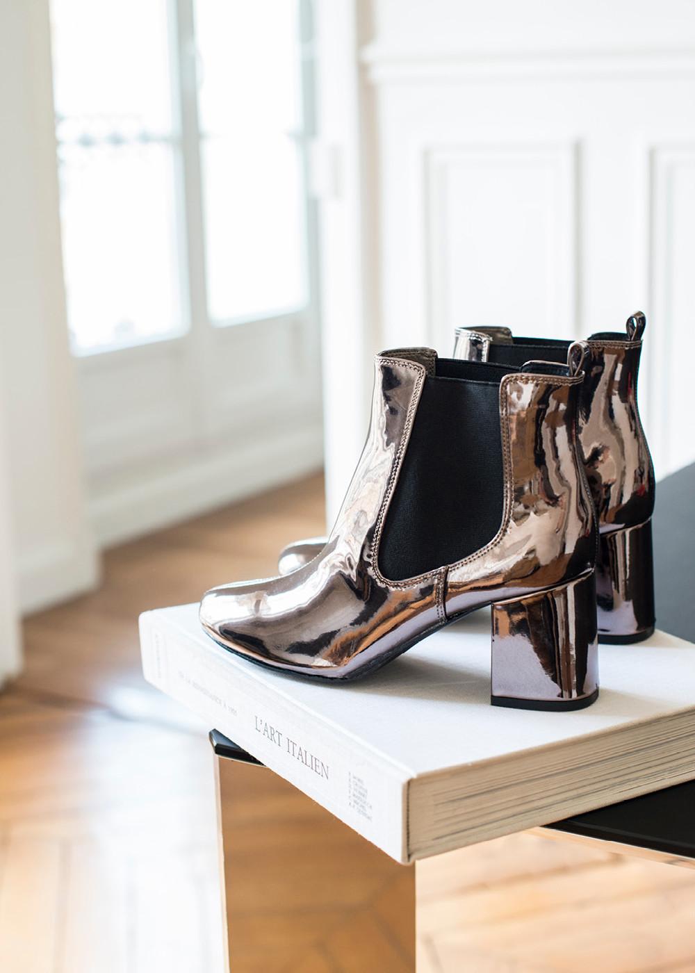 160eabb7a2a8 Chaussures Grossiste Femme Aubervilliers Grossiste Aubervilliers nwtq8Yxwp1