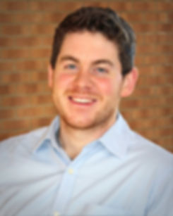 Brian Messier - Artistic Director an Cr