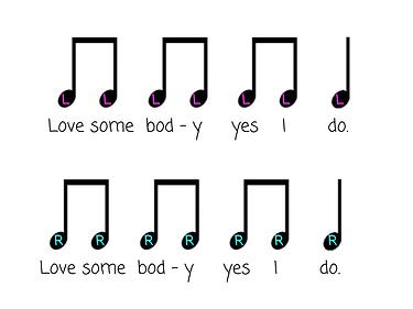 Love Somebody Sticking (1).png