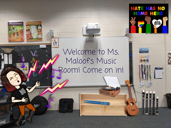 Virtual Music Room Website Photo.png