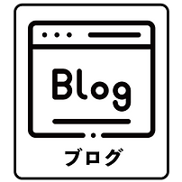 渋谷 卓球 ブログ ROOM K 松平健太