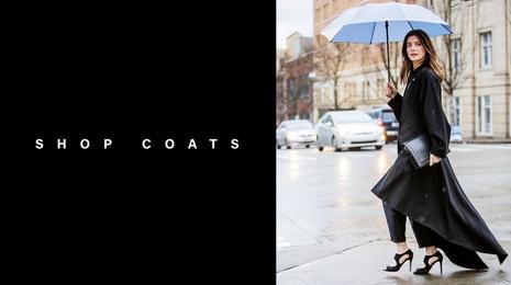 Shop Coats.jpg
