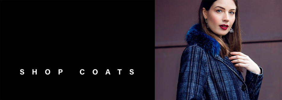Visette Coats.jpg