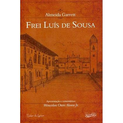 Frei Luís de Sousa