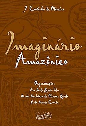 Imaginário Amazônico