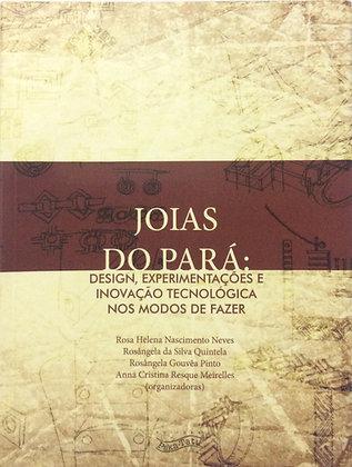 Jóias do Pará