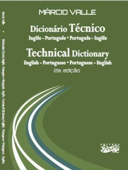 Dicionário Técnico / Technical Dictionary