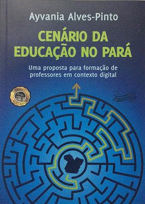 Cenários da Educação no Pará