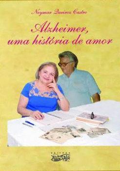 Alzheimer, uma história de amor