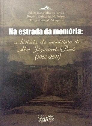 Na Estrada da Memória