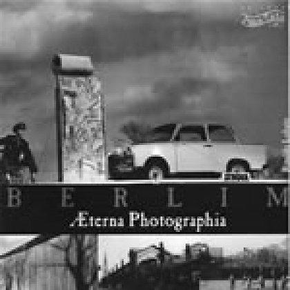 Berlim - a eterna fotografia