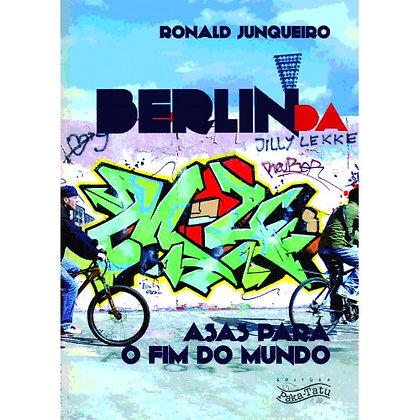 Berlinda - asas para o fim do mundo