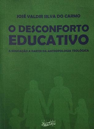O desconforto educativo