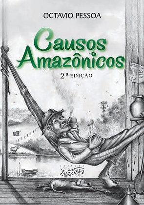 Causos Amazônicos