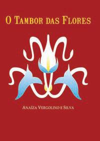 Tambor das Flores