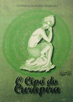 O Cipó do Curupira
