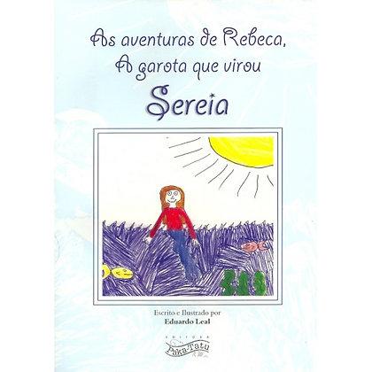 As aventuras de Rebeca