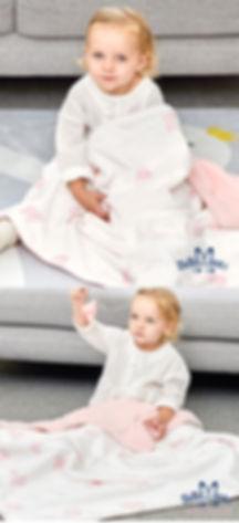 bellement-blanketmacaroon-pinkimg01.jpg