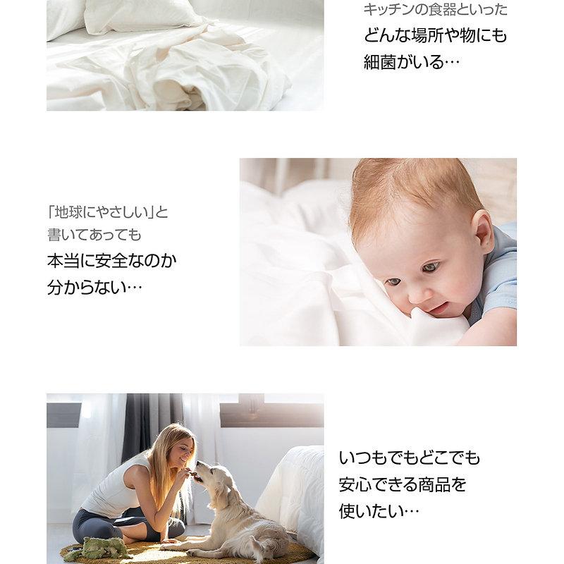jdsb1lp_03.jpg