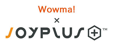Wowma!×JOYPLUS_500×200.jpg