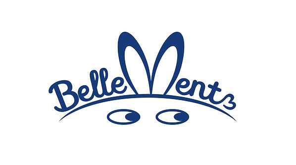 Bellement Logo (Rabbit)2.jpg