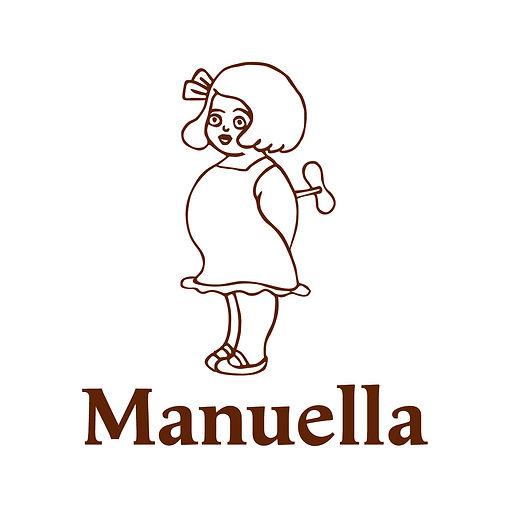 manuella logo_CS2.jpg