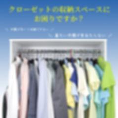 LP_190318_01.jpg
