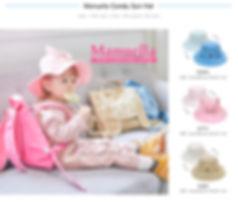 Manuella-productSite_04.jpg