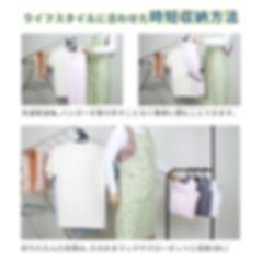 LP_190318_08.jpg