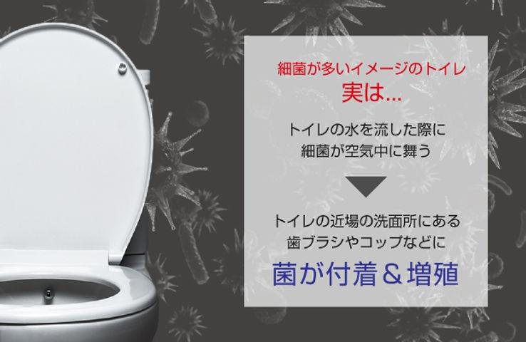 トイレと細菌と歯ブラシ.jpg