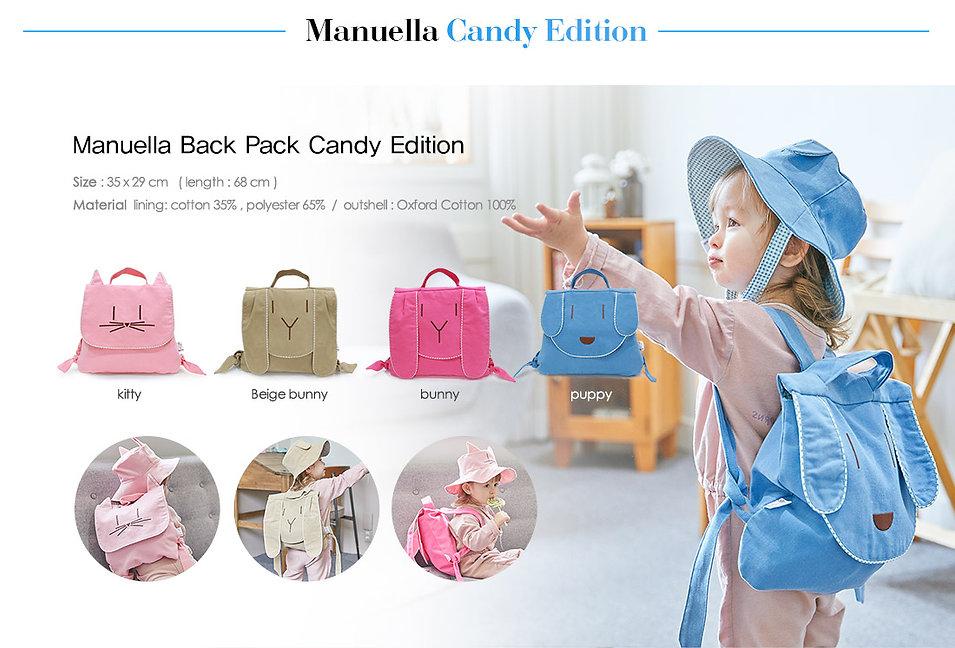 Manuella-productSite_02.jpg