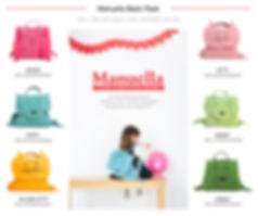 Manuella-productSite_05.jpg