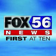 fox56news.jpg