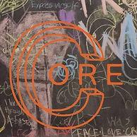 Core Magazine.jpg