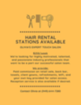 Hair Rental Stations Available Flyer.png