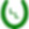 Lindrick Livery Logo