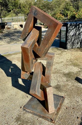 Chain Piece