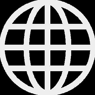 globe@2x.png