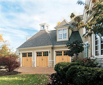 garage door repair sales avon ct