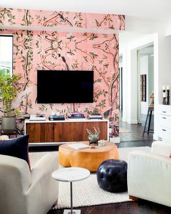 interior designer in beverly hills