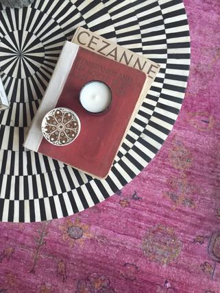 interior designer ny + nyc