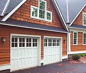 garage door repair sales thomaston ct