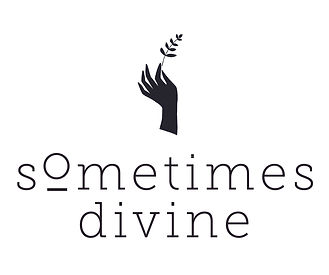 sometimes divine