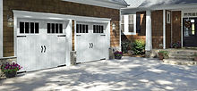 Affordable Garage Doors _ Manchester CT