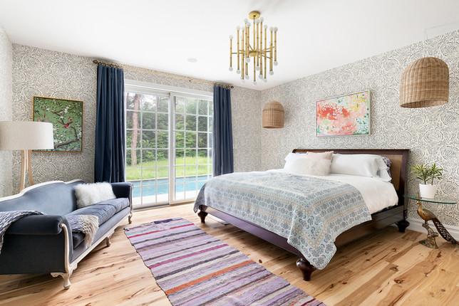 hamptons ny home design