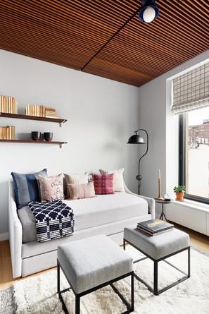 nyc home renovation